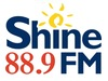 Shine FM Logo